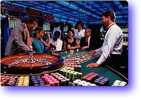 Planning a casino party gambling sites that accept american express